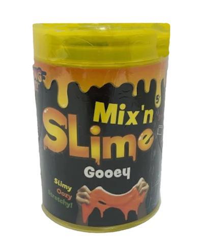 Amazing Slime Mix n Slime Gooey