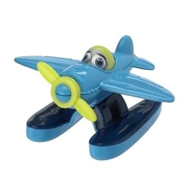 My Little Sea Plane