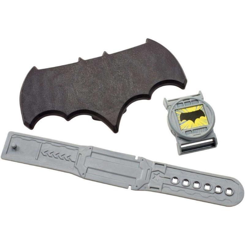 Justice League Snap & Wear It Batman