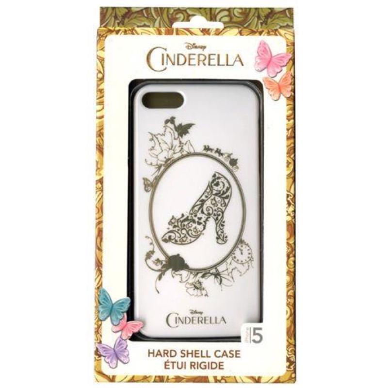 Disney Cinderella iPhone SE 5S Case