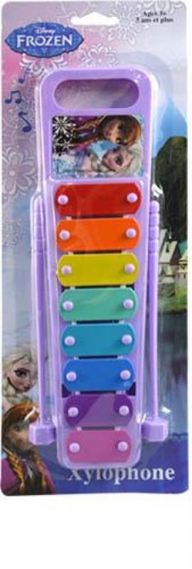Disney Frozen Xylophone