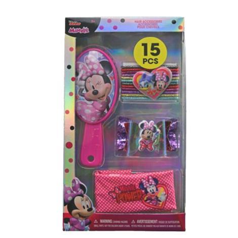 Disney Minnie Hair Accessories