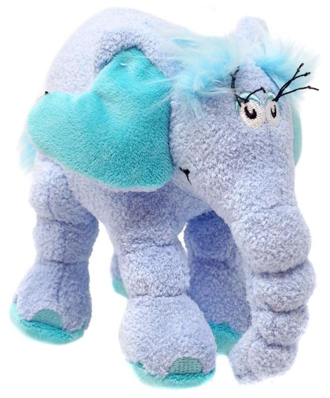 Dr. Seuss Horton Hears a Who Horton Plush