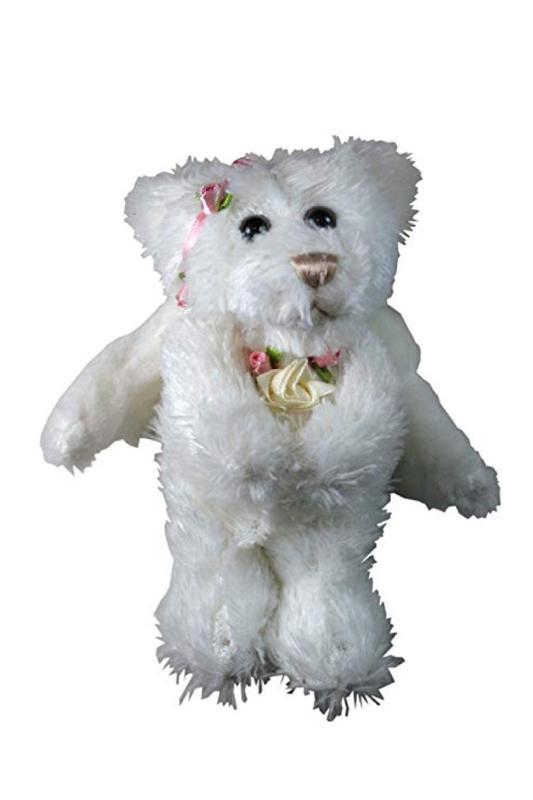 First & Main Angel Bear