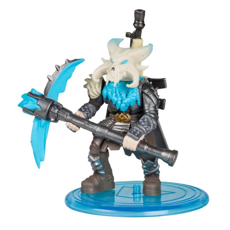 Fortnite Battle Royale Collection Ragnarok