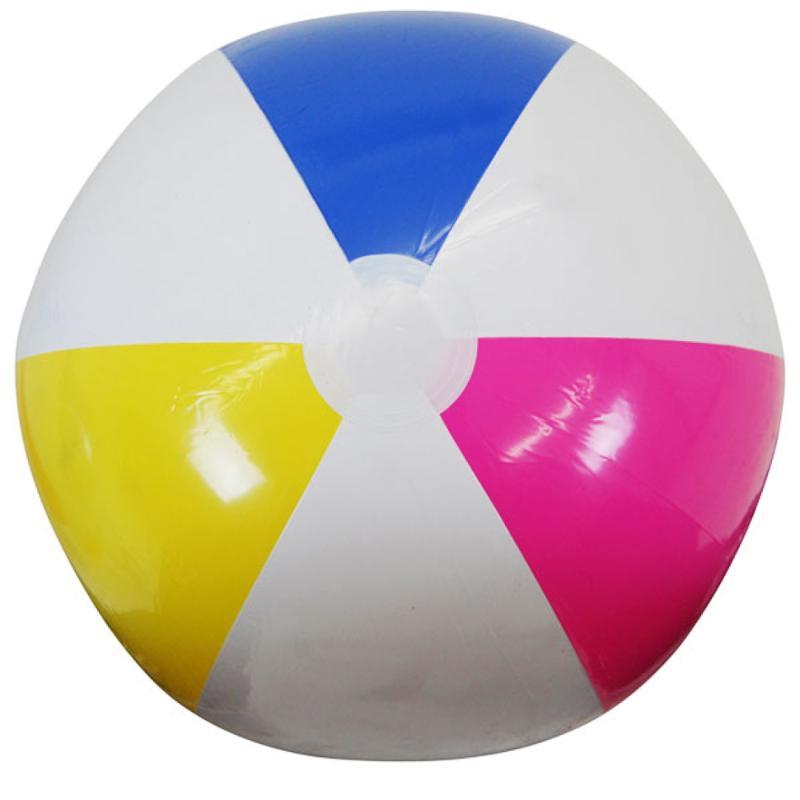 Intex 20 Inch Beach Ball