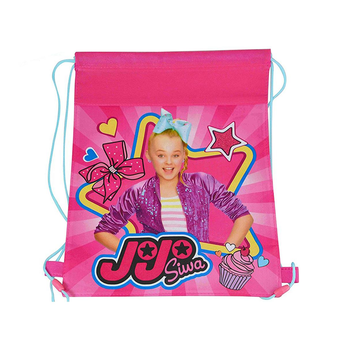 JoJo Siwa Sling Bag