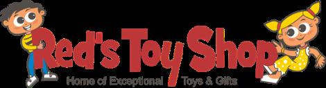 redstoyshop.com logo