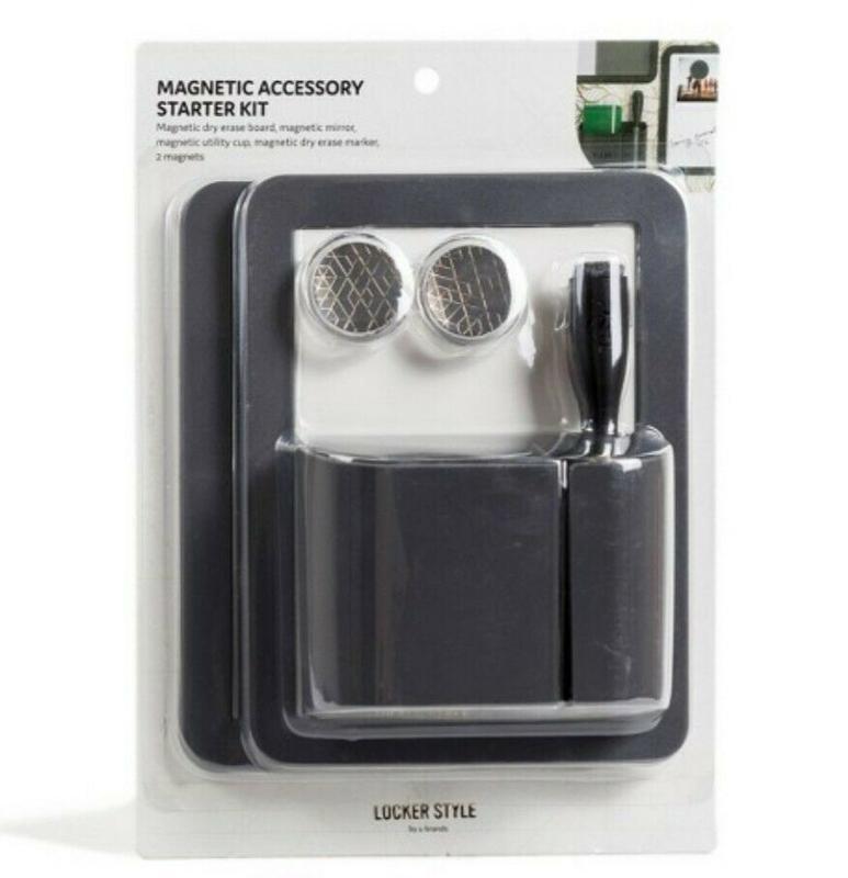 Magnetic Accessory Starter Kit