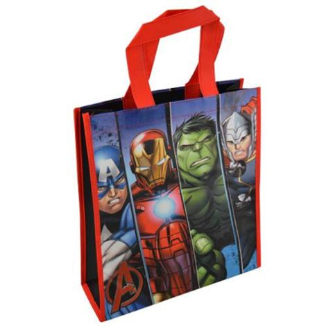 Avengers Medium ECO Friendly Tote Bag