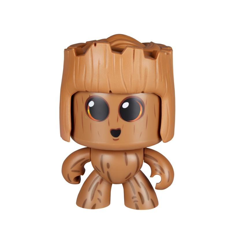 Mighty Muggs Groot