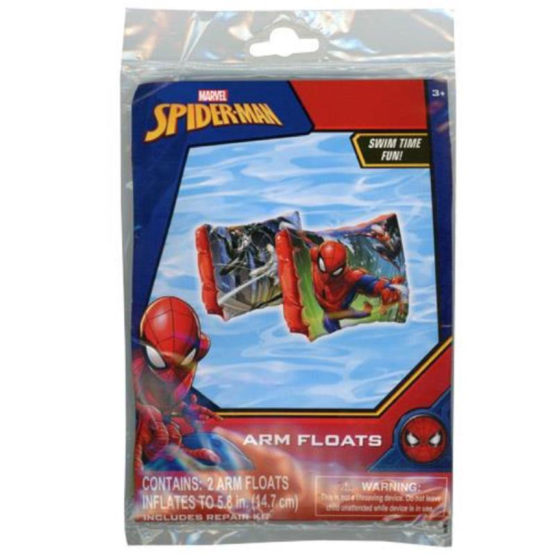 Spider-Man Arm Inflatable Floats