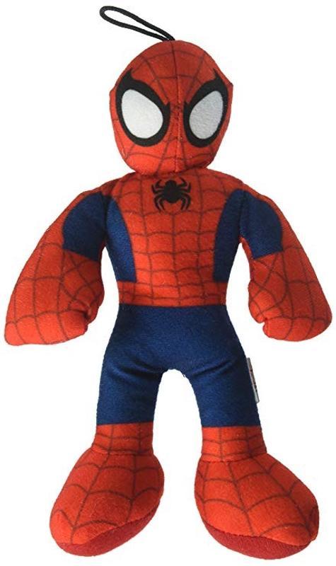 Spiderman Valentine Gift Set