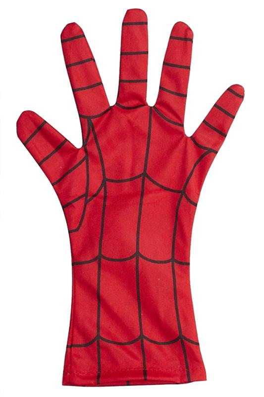 Marvel Spider-man-Mega Blaster 2 in 1 Web Shooter