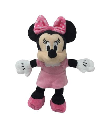 Minnie Mouse 10 Inch Plush