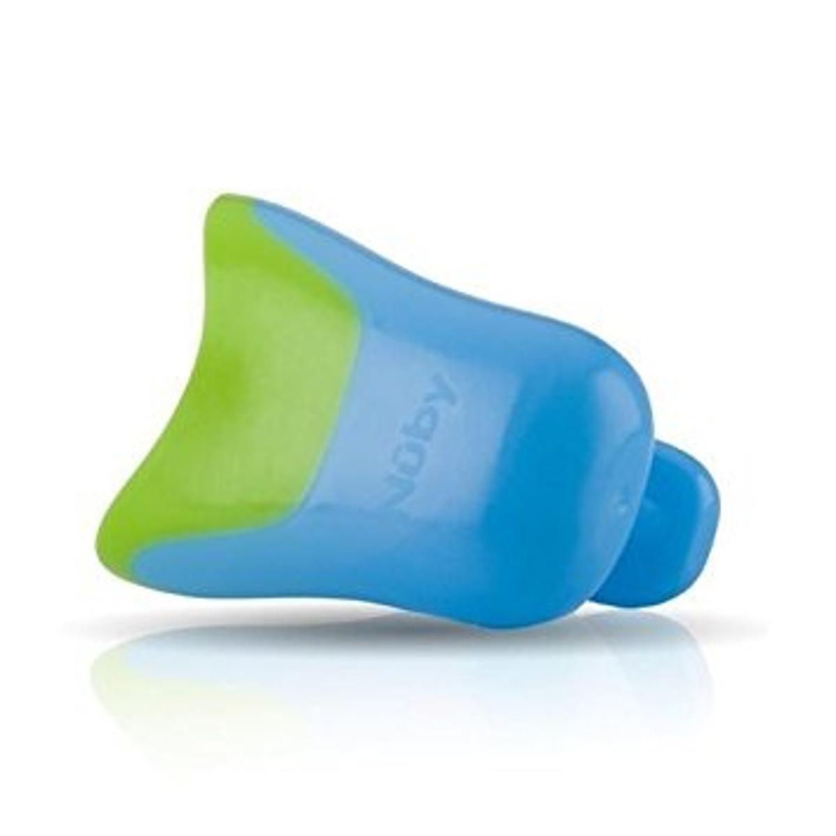 Baby Bath Rinse Cup, Shampoo Rinse, Blue