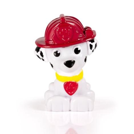Paw Patrol Mini Figure 2 Inch Marshall