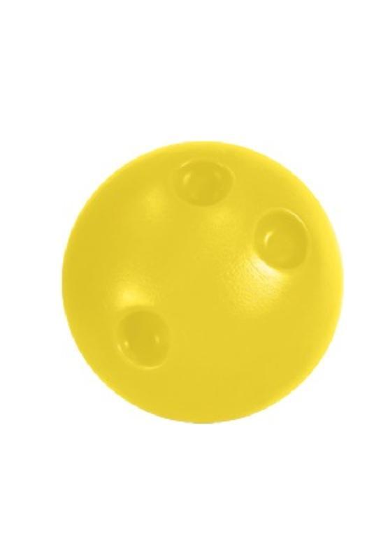 Peppa Pig Bowling Set