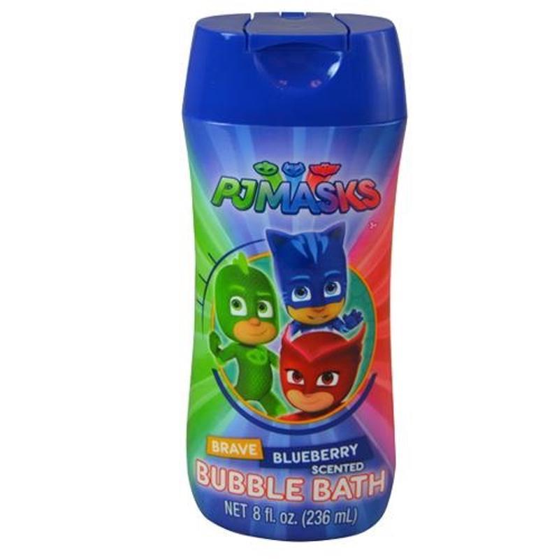 PJ Masks Bubble Bath, 8 oz