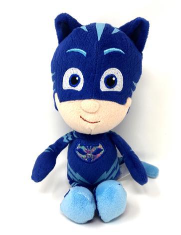 PJ Masks Catboy Plush