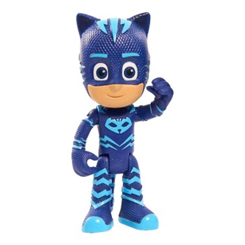 PJ Masks Articulated Figurine Catboy