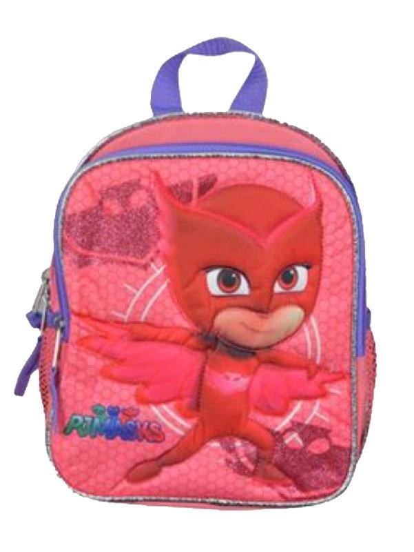 PJ Masks Owelette Mini Backpack