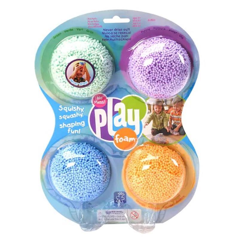 Playfoam 4 Pack Combo