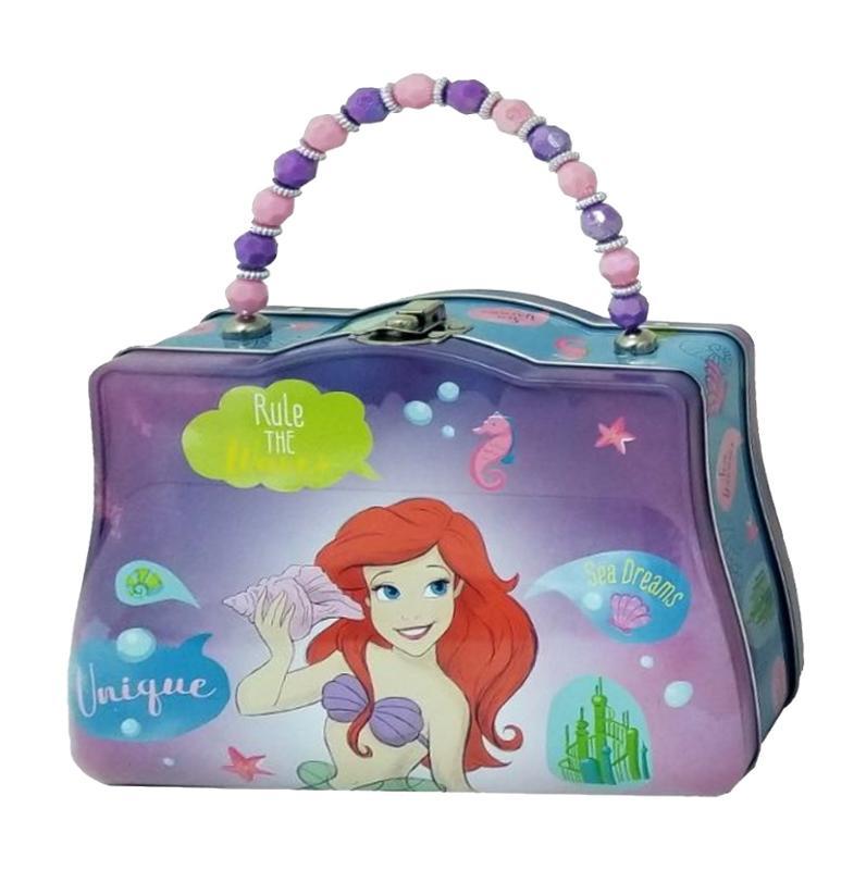 Princess Handbag Tin Ariel
