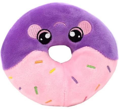 Squeezamals Desserts Dritty Donut
