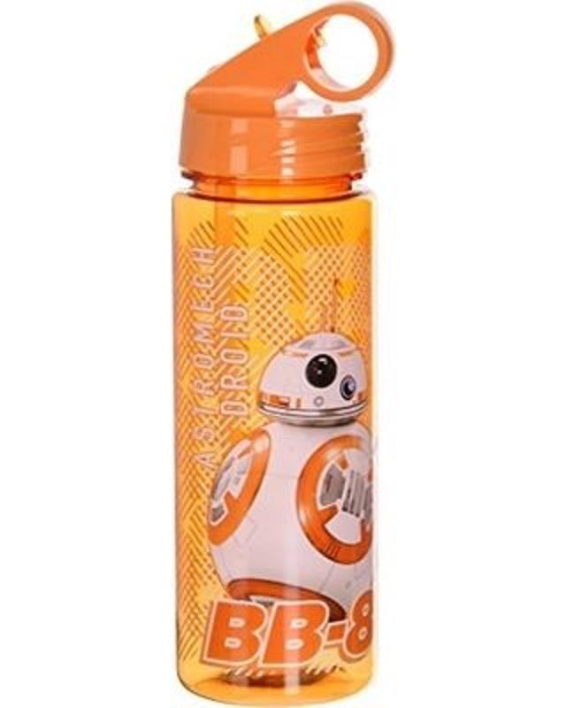 BB-8 Water Bottle